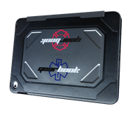 Gearbook is an ePCR hardware device for paramedics