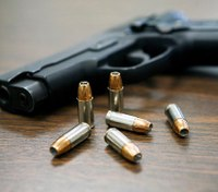 By the numbers: Deciphering gun death rates in America