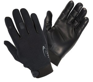 Here is one go-to glove from the innovative Hatch line. (Image The Safariland Group)