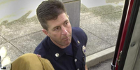 Retired Calif. fire chief's body found