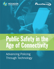 Public safety in the age of connectivity (eBook)