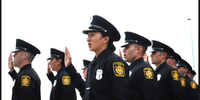 Is the fire service biased against diversity?
