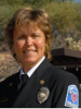 Same old story: The biggest issues facing women firefighters today
