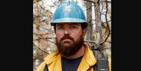 LODD: Calif. fire captain dies battling wildfire