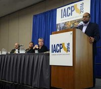 IACP Quick Take: Strategies for surviving a high-profile incident