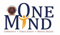 IACP launches new look for 'One Mind Campaign' website