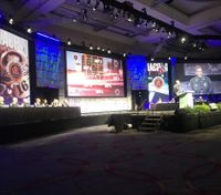 IACP President apologizes for 'historical mistreatment' of minorities