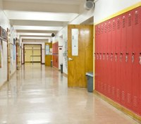 Is there a valid psychosocial explanation for school shootings?