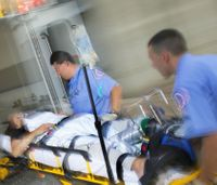 Veteran Emergency Medical Technician Support Act: Policy implications