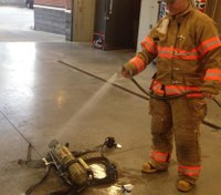 5 ways firefighters can reduce their risk for cancer