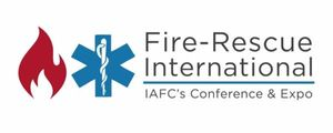 Ambassadors will be able to attend the 2018 FRI conference for free in exchange for promoting the conference to their colleagues. (Photo/IAFC)