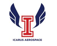 Spotlight: Icarus Aerospace is a service-disabled veteran-owned business bringing UAS solutions to LE