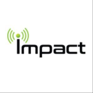 Spotlight: IMPACT is shaking up the two-way radio accessory industry