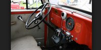 How to buy in-cab radios for fire trucks