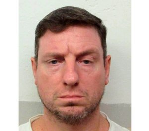 Christopher Lee Price (Alabama Department of Corrections via AP, File)