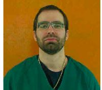 Inmate who stabbed CO, handcuffed prisoners gets 86 years