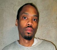 US Supreme Court rejects Okla. death row inmate's appeal
