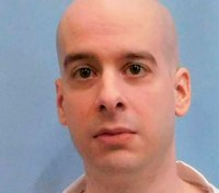 Ala. man executed for helping commit a quadruple killing