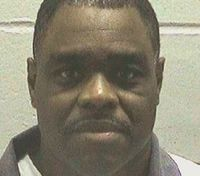 Ga. executes man convicted of 1994 killings of 2 women