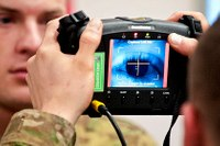 Jaw-dropping biometric advancements for law enforcement are coming sooner than you think