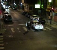 Rapid Response: 1 critical lesson from the ISIS-inspired attack on a Philly cop