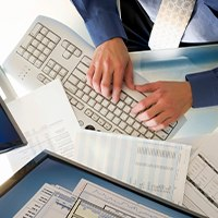 FireRescue1 Webinar: Automated & Integrated: The New Standard for Workforce Management