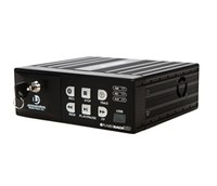 Top 10 reasons to upgrade to L-3's Flashback HD in-car video solution