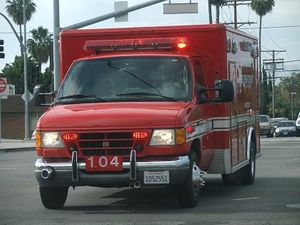 https://ems-praetorian.netdna-ssl.com/article-images/LAFD_ambulance.jpg