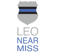 LEO Near Miss: Officer over confident during warrant arrest of known subject