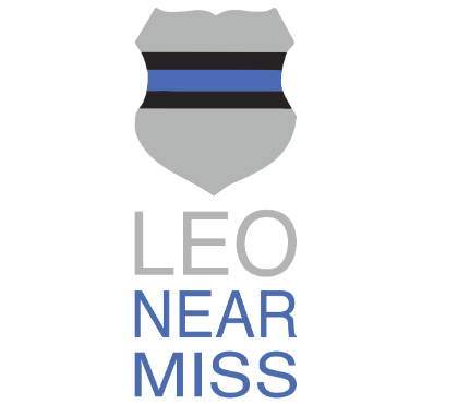 LEO Near Miss: Officers find AK-47 concealed in suspect's shorts