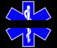 Don't wait: Why EMS leaders must prepare for LODDs now