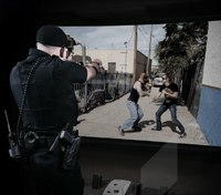 How simulation training can improve officer performance (eBook)