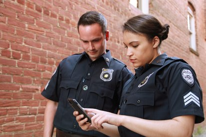 How to multiply situational awareness using a mobile app
