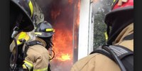 4 steps to safe, realistic live-fire training
