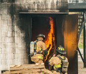 Free Online Course | Firefighter Cancer: Prevention and Health
