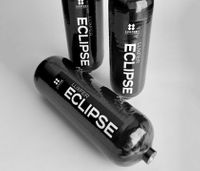Luxfer Gas Cylinders launches new SCBA cylinder at FDIC