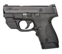 Great concealable back-up guns for cops
