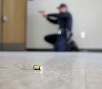 Ala. city first responders to train for active shooter response
