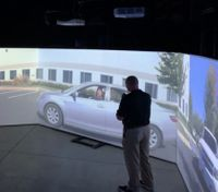 How immersive training prepares cops for real-world situations