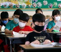 MERS outbreak may have peaked in South Korea