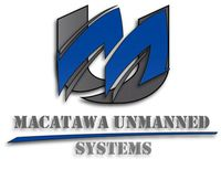 Spotlight: Macatawa Unmanned Systems aims to help firefighters, save lives