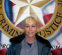 Texas inmate convicted in death of CO