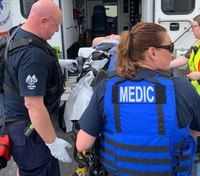 What is EMS: A Definition