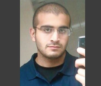 Nightclub shooter was a body builder, security guard