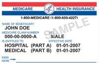 3 tips for preparing EMS for new Medicare cards