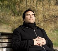Why meditation should be part of every cop's mental fitness plan