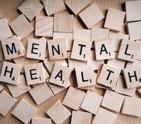 5 things EMS providers should know about seeking mental health treatment