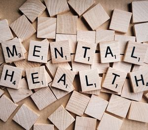 Organizations and individuals that support first responders need to change the conversation about mental health, share their experiences and encourage others to seek help if they need it. (Photo/Max Pixel)