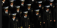 Grow fire service leaders with a military playbook