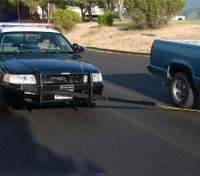 This technology could prevent police pursuit-related deaths